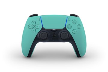 PlayStation 5 [Console - Sony] - Page 3 EVDvoWKUwAERAQG?format=jpg&name=360x360