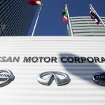 Image for the Tweet beginning: Nissan to focus on cash