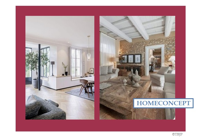 #interiordesign #homeconcept #spaces #inspiration #decoration #lifestyle #holisticliving #livingroom