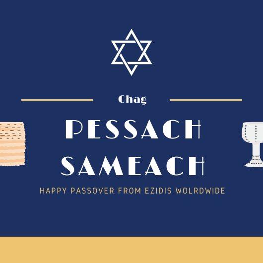 #pessach