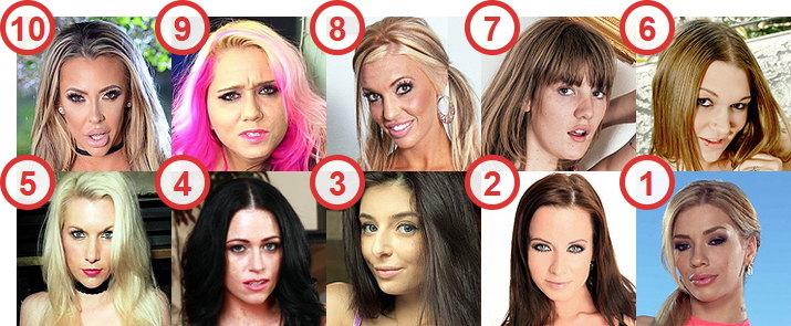 Top 10 most popular 🇺🇸American🇺🇸 big tits cam girls  https://t.co/hUEltAEtTt  #hot #boobs #Top10  10. CourtneyTaylorXXX 🤩🤩 09. DinaSky ... https://t.co/FdkuYZE42E.....X 🌡️🌡️🌡️  Enjoy ! https://t.co/Mvfl4mhkN4