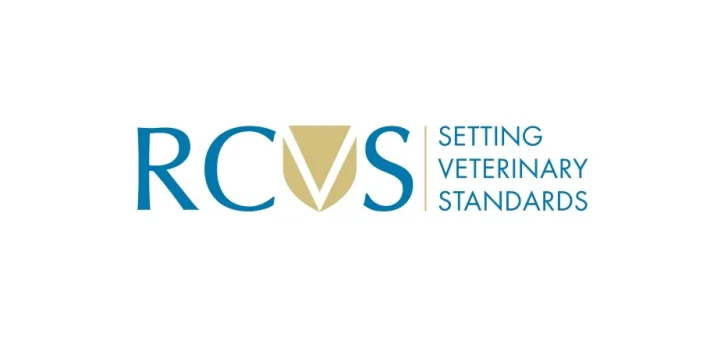 With the current global situation changing on an almost daily basis it is important to stay up to date with the official guidance from the RCVS. Find out more via  https://www.rcvs.org.uk/setting-standards/advice-and-guidance/coronavirus-covid-19/ … #veterinary #vet #veterinarymedicine  #animalcare #coronavirus #vcms #vets #veterinarianpic.twitter.com/OYqMJfF3NK