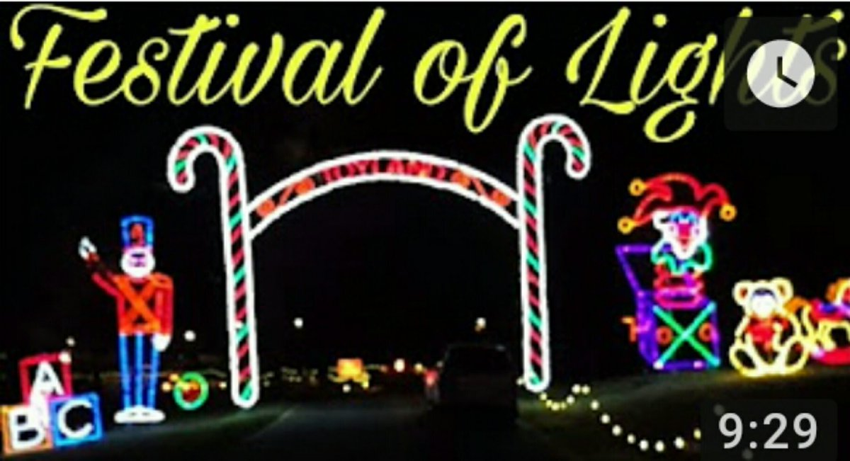 Welcome to the #Festival of Lights!!  Watch the video:   ~~~~~   #Christmas