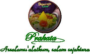 Profil – Dapur Ayu | Catering Halal dan Higienis | Cita Rasa Nusantara #corporatecatering #eventcatering #catering #foodservices #foodies #dapurayucatering #dapurayu #weddingcatering #foodlovers  Check it: