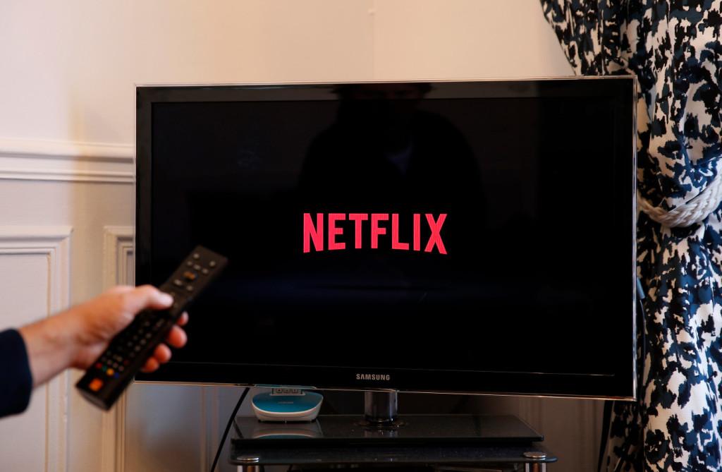 Netflixが個人プロフィールのPINロックを導入、年齢によるタイトルフィルタリングも