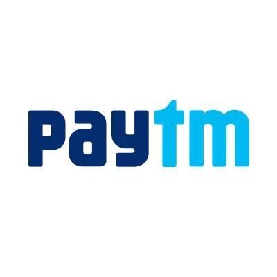 Paytm Promo Code :8th April 2020: Recharge Cashback Offers  Website -   #paytm #paytmkaro #mondaymotivation #whatsappstatus #whatsapp