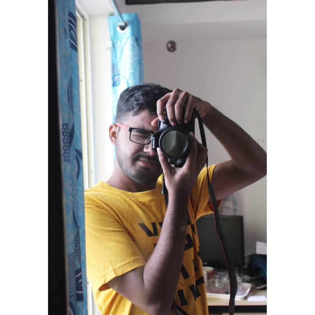 𝐓𝐇𝐄 𝐒𝐄𝐂𝐑𝐄𝐓 𝐎𝐅 𝐇𝐀𝐏𝐏𝐈𝐍𝐄𝐒𝐒 𝐈𝐒 𝐋𝐎𝐖 𝐄𝐗𝐏𝐄𝐂𝐓𝐀𝐓𝐈𝐎𝐍'𝐒. . . . . . . . . . . . . @bhargav._.creation @dhawadebhargav . . . . . . . . . • • #dslr #photography #canon #nikon #dslrphotography #d #photographer #photooftheday #instagram #photo #nature #like