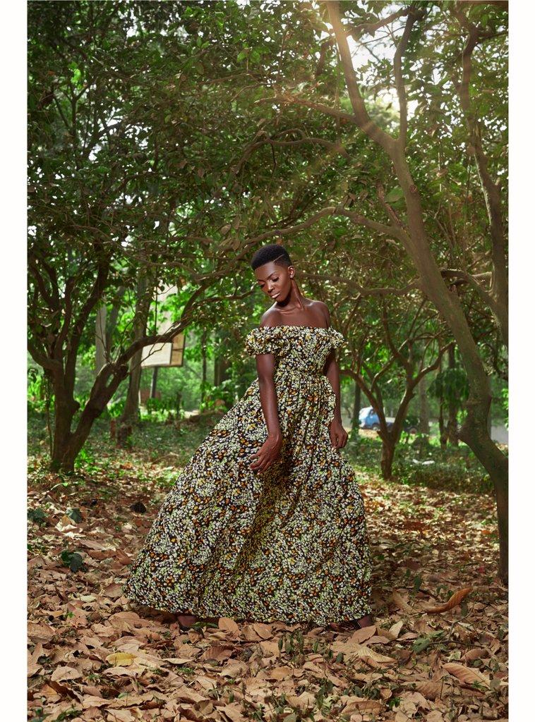 🍎#modeling #model #photography #fashion #photoshoot #photooftheday #style #modellife #portrait #like #love #photographer #beauty #instagood #instagram #models #follow #photo #beautiful #fashionblogger #portraitphotography #makeup #picoftheday #fashionmodel #modelsearch #art