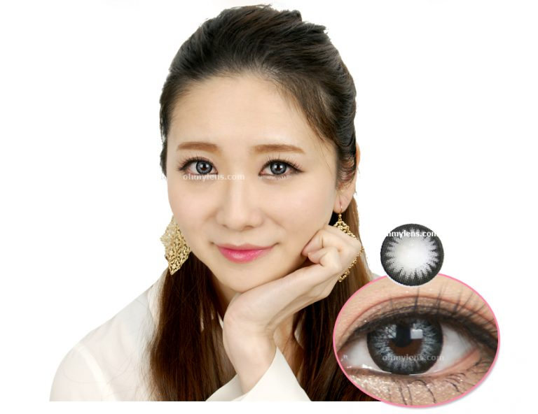 5% discount + Event Gifts  Avail now  Darling GRAY CONTACT LENSES  visit us@ http://ohmylens.com   #contactlens,#coloredcontactlens,#cosplaycontactlens,#dolleyes,#animeeyes,#OTAKUeyes,#pastelgoth,#kpop,#BTS,#Fashion,#beauty,#EYEcare,#astigmatism,#toriccontactpic.twitter.com/YMAwL821GC