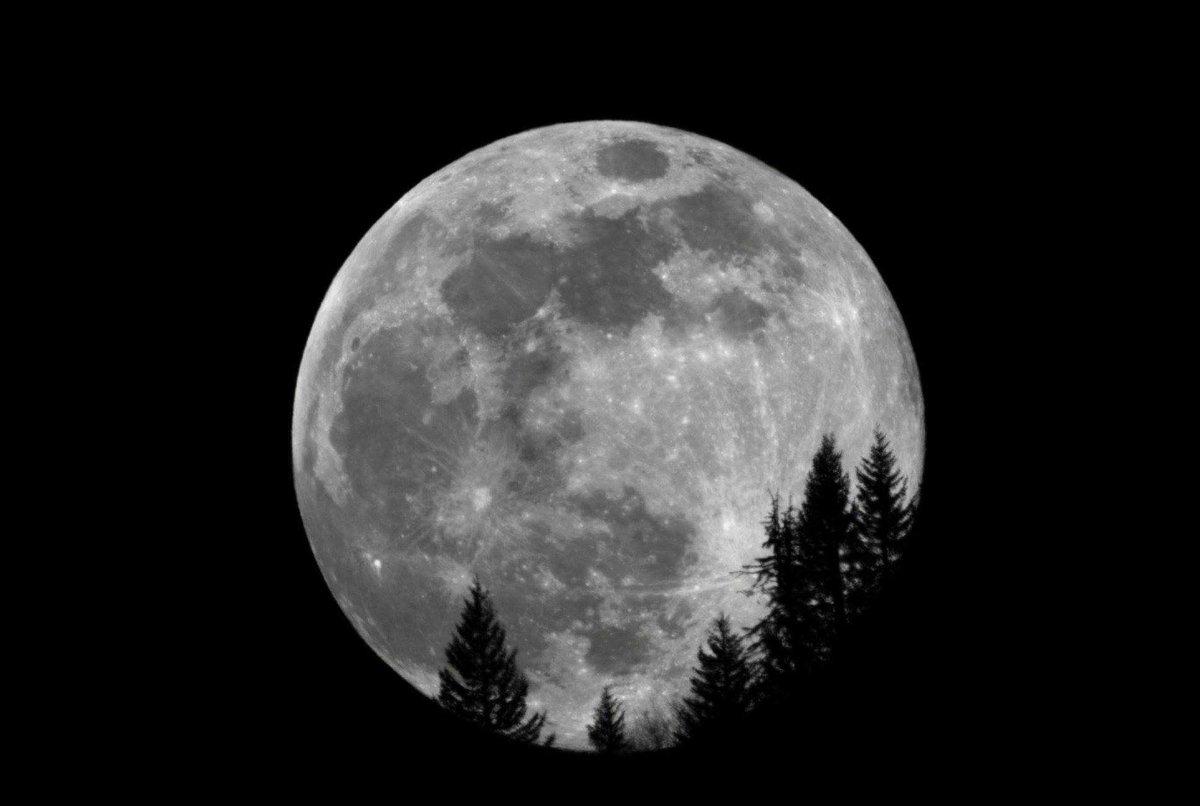 site de rencontre pleine lune