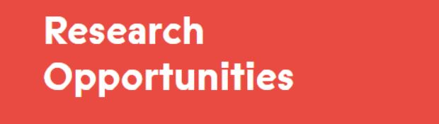 Postgraduate Research Opportunity funded by TU Dublin.  Full details and application forms can be found on our website https://tudublin.ie/research/discover-our-research/research-opportunities/….   Closing date: Please see individual projects