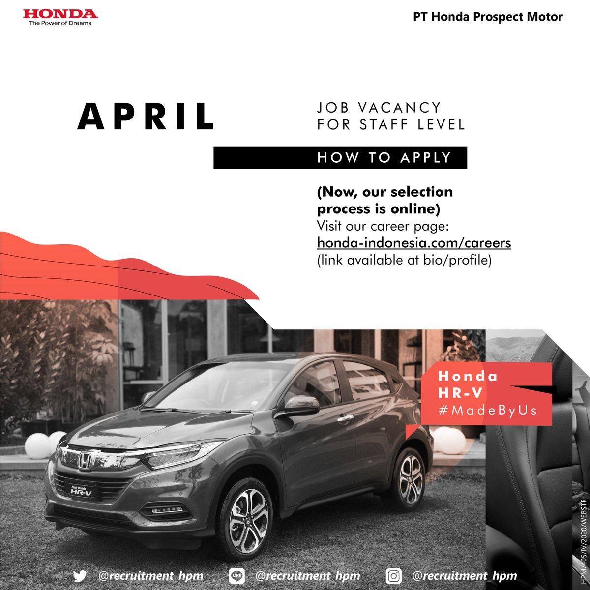 Kekurangan Pt Honda Murah Berkualitas