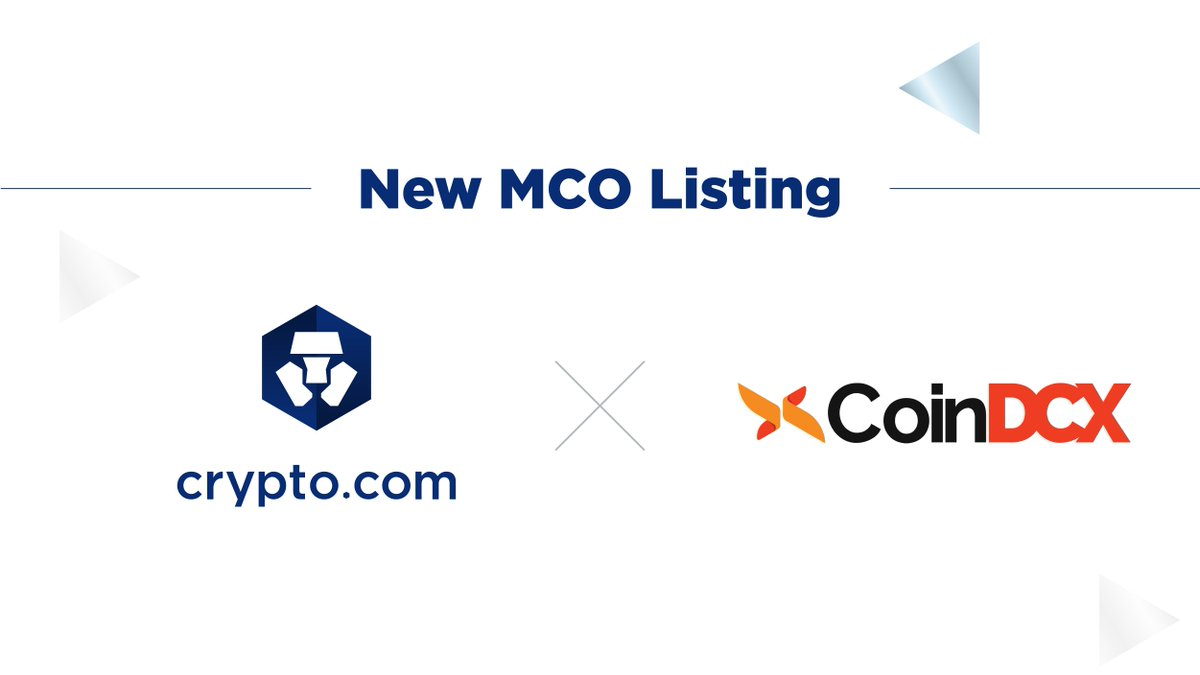 full cryptocurrency list