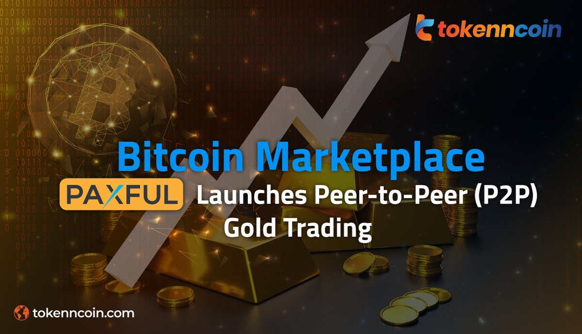 cryptocurrency marketplace to buy and sell