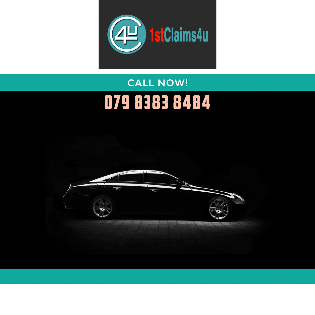 #personalinjury #accidentclaims  #lawyer  #Injury #claims  #injuryclaims  #busaccident  #accidentClaims  #whiplash #AccidentLawyers  #roadsafety #NonFaultAccident  #claimsassistance #VehicleRepair #faultaccident #Recovery  #VehicleRecovery  #AccidentManagement #VehicleHirepic.twitter.com/gnVarTjZyT
