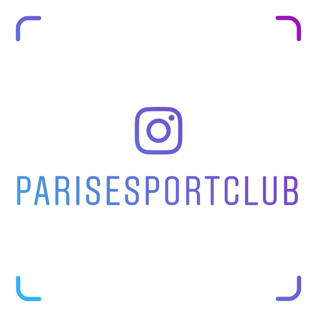 parisesportclub photo