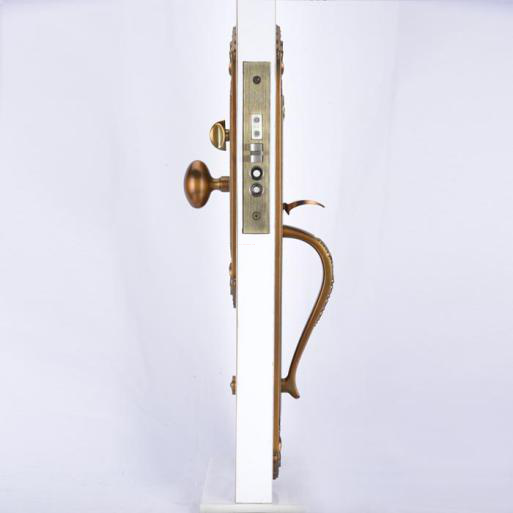 How to select a front door handle lock  In the current market, there are many different types of front door locks and different functions. How should we choose a door lock?  https://www.fuyu-hardware.com/how-to-select-a-front-door-handle-lock… #doorlock #securitydoorlocks #handledoorlockpic.twitter.com/HGoUlxOU9F