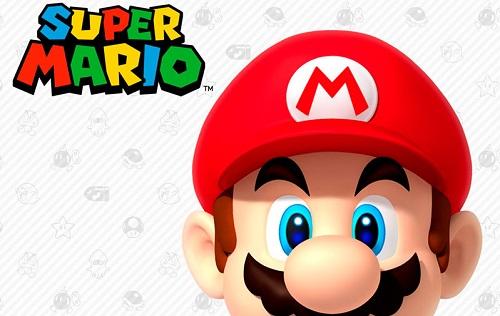 Poco a poco, el genial Mario ha protagonizado un buen número de juegos en #NintendoSwitch, desde el gran #SuperMarioOdyssey a #SuperMarioMaker2. ¿Cuál es tu título favorito del célebre fontanero? 👉http://bit.ly/2xWvkdF @elcorteingles