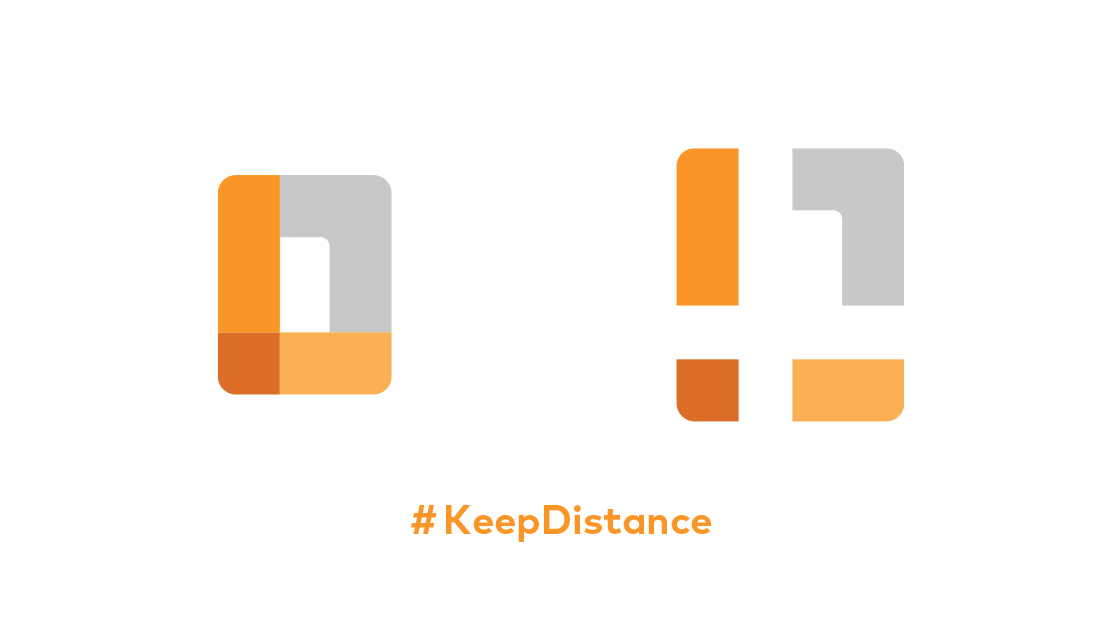 [Keep Distance]3密(密閉・密集・密接)を避け、家族・友人・自分自身を守りましょう。できるだけ外出を控え、巣ごもり時間はLOCARIをお楽しみください☺️☕️#keepdistance#キープディスタンス#stayhome#家で過ごそう#巣ごもり#locari#ロカリ