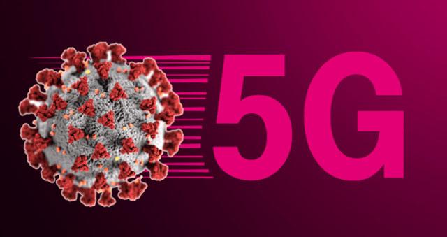 """Ege Telgraf on Twitter: """"""""Korona virüs ile 5G arasında ilişki yok!"""" #5GCoronavirus https://t.co/0YKY7mdI8R… """""""
