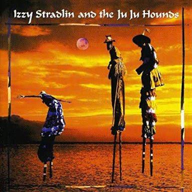 Happy Birthday Izzy Stradlin !!