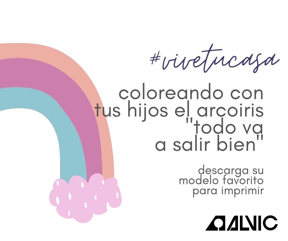 Nosotros también queremos que te diviertas desde casa: La compañía Alvic abandera la campaña #Vivetucasa con contenidos variados de ocio para disfrutar en familia durante el confinamiento. @ALVICspain #vivetucasa #fimmamaderalia #fimmamaderalia2020 #fentfira https://t.co/XeDtMFWHUD
