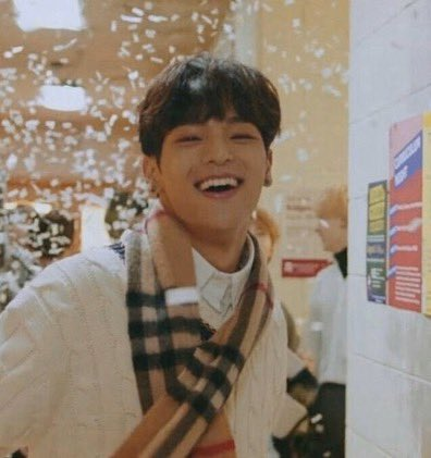 HAPPY BIRTHDAY TO THIS BEAUTIFUL BEAR!!! Please keep going and give us some new music soon! You bring joy to my day when you post on social media! Please keep going with your new path! #WoojinDay #WoojinWeLoveYou <br>http://pic.twitter.com/yqMNuiCA3F