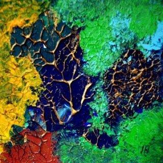 Ingemar Härdelin Abstract Expressionism painting   #art #artist #painter #contemporaryartist #swedishpainter #abstractart #painting #abstractpainting #abstractexpressionism #visualart #artistic #europeanabstractpainting #europeanart #artwork