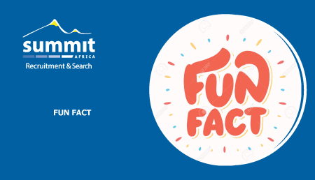 A study in the Journal of Consumer Research found that when diners were given smaller forks with which to eat their meals, they ended up eating less. #FuFact #Summit #Facts