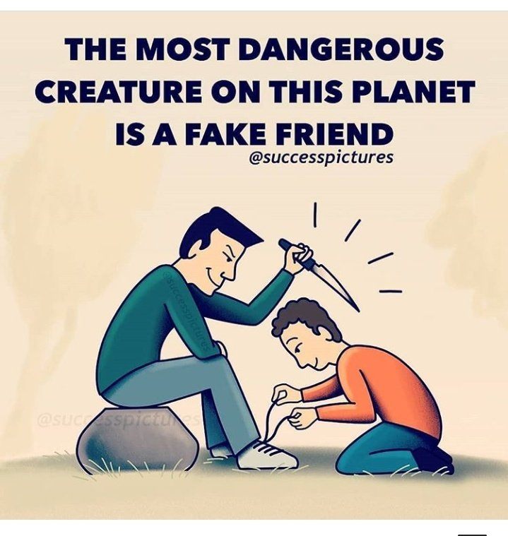 Be careful who you help, or u will get a stab on your back. #FFF #RetweeetPlease <br>http://pic.twitter.com/72GS9so3B1