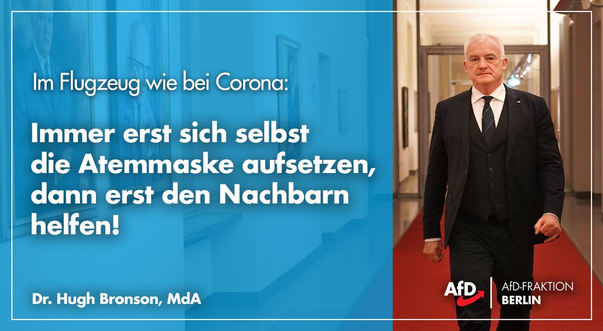#CoronaApp
