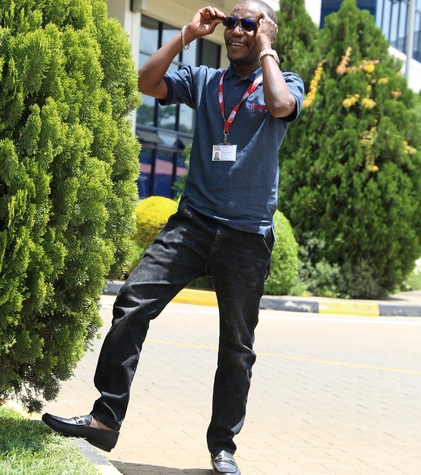 Maisha Jioni na @emmanuelmwashu1. Saa tisa hadi saa moja usiku. #MwashumbeNaShugaboy
