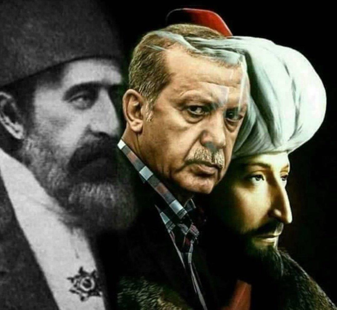 Neden'mi Erdoğan Dik Durduğu için,  Neden'mi Geçmişine sahip çıktığı için, Neden'mi Azim'le çalıştığı için, Neden'mi Samimi olduğu için, Daha çok var yerim dar. pic.twitter.com/W1Crd6WOWe