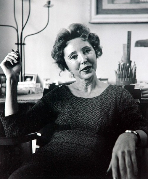 'We write to taste life twice, in the moment and in retrospect' - Anaïs Nin  Are you writing today?  #WednesdayWisdom #WednesdayMotivation #WednesdayThoughts #WritingCommunity #quotepic.twitter.com/4vQdo7N92C