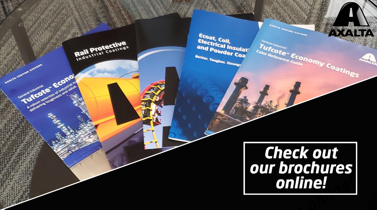Click on the link below to access our brochures online.  https://t.co/PjRwmErjwb https://t.co/htVHezInBw
