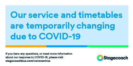 #Winchester #Bus #Travel  Our #timetables have temporarily changed due to COVID-19.  These have been carefully created to ensure that essential routes are maintained wherever possible.   Click here to find out more>   Steve