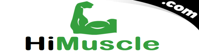 is for #sale! #domain #domains #DomainNameForSale #domainforsale #startup #selldomain #muscle #fitness #gym #bodybuilding #workout #nutrition #enterpreneur #pt #body #exercise #sport #domain #domains #domainnames #domainname #domainers #startuptips #brand