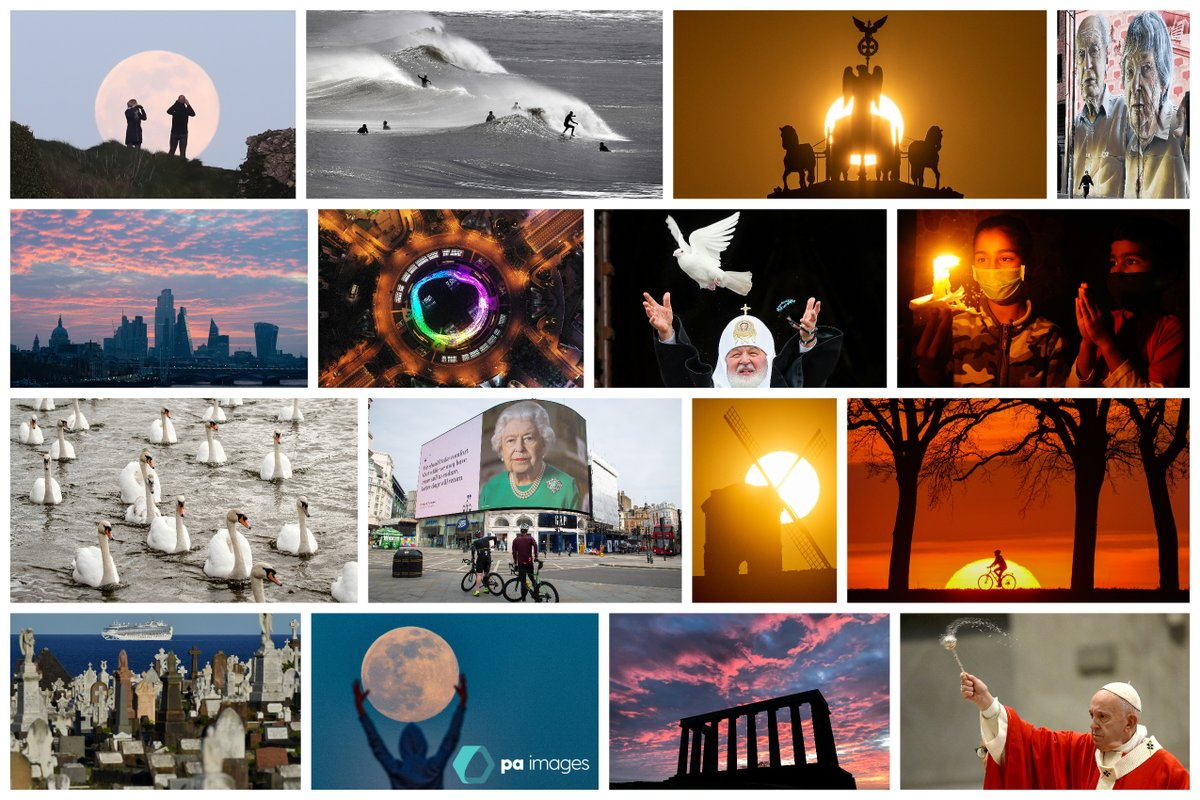 Take a look at some of our best pictures from the past week.  See more in our full collection here:   Contact us at:   #photography #picturesoftheweek #POTW