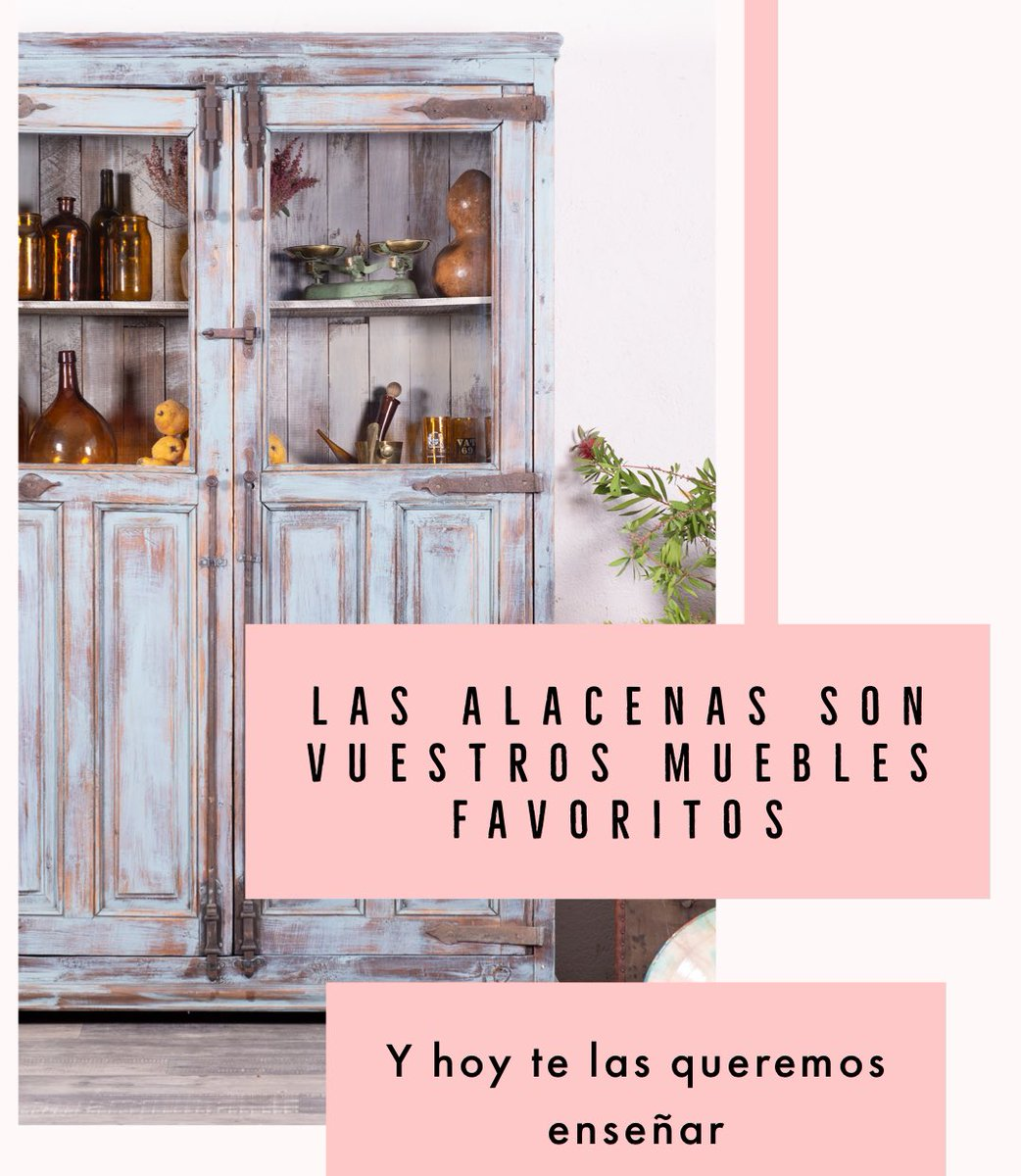 #alacenas #muebles #antique #madrid #tiendademubles #mueblesvintage #decoracion #decoration #deco #decolovers #lovedeco #decoradores #interiordesign #cocina #cocinas #alacenasantiguas #alacenasvintage #casasdepueblo #hogar #home #rustic #photography