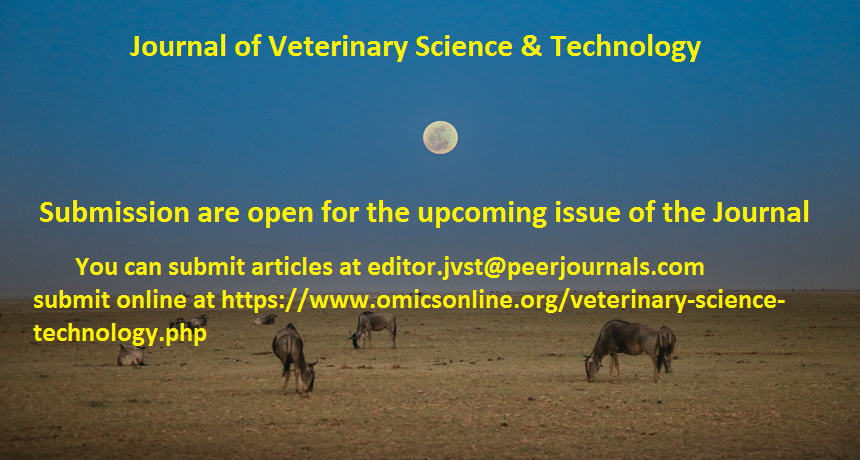 For more information please visit https://omicsonline.org/veterinary-science-technology.php … #universities #articles #authors #researchers #who #veterinary #animal #animalscience #veterinaryscience #veterinarymedicine #dos #cats #bovine #cattlefeed #research #science #CallforPaperspic.twitter.com/jDEFvO7qiG