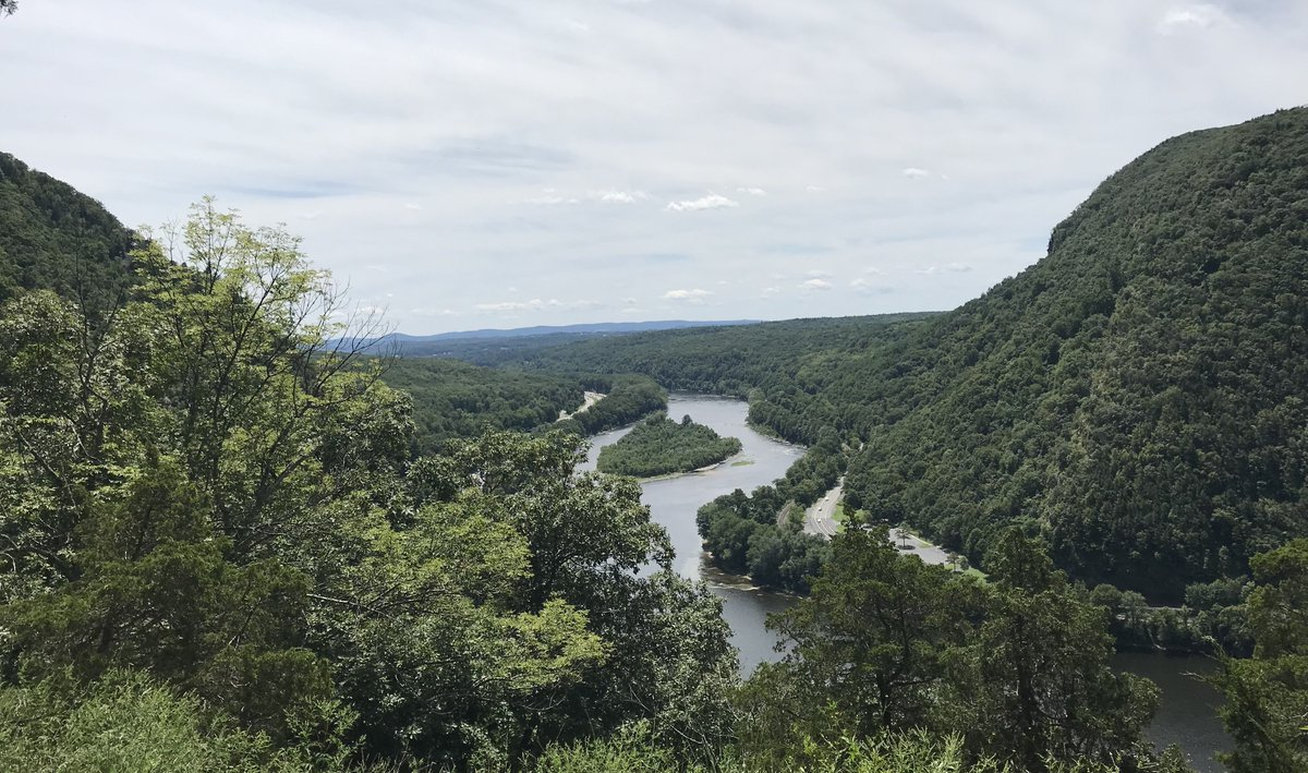 Action Alert! Send Letters! Mt. Tammany Delaware Water Gap #Climbing Threatened by NJ Highway Project https://www.accessfund.org/take-action/campaigns/mt-tammany-climbing-threatened-by-highway-project … via @accessfund