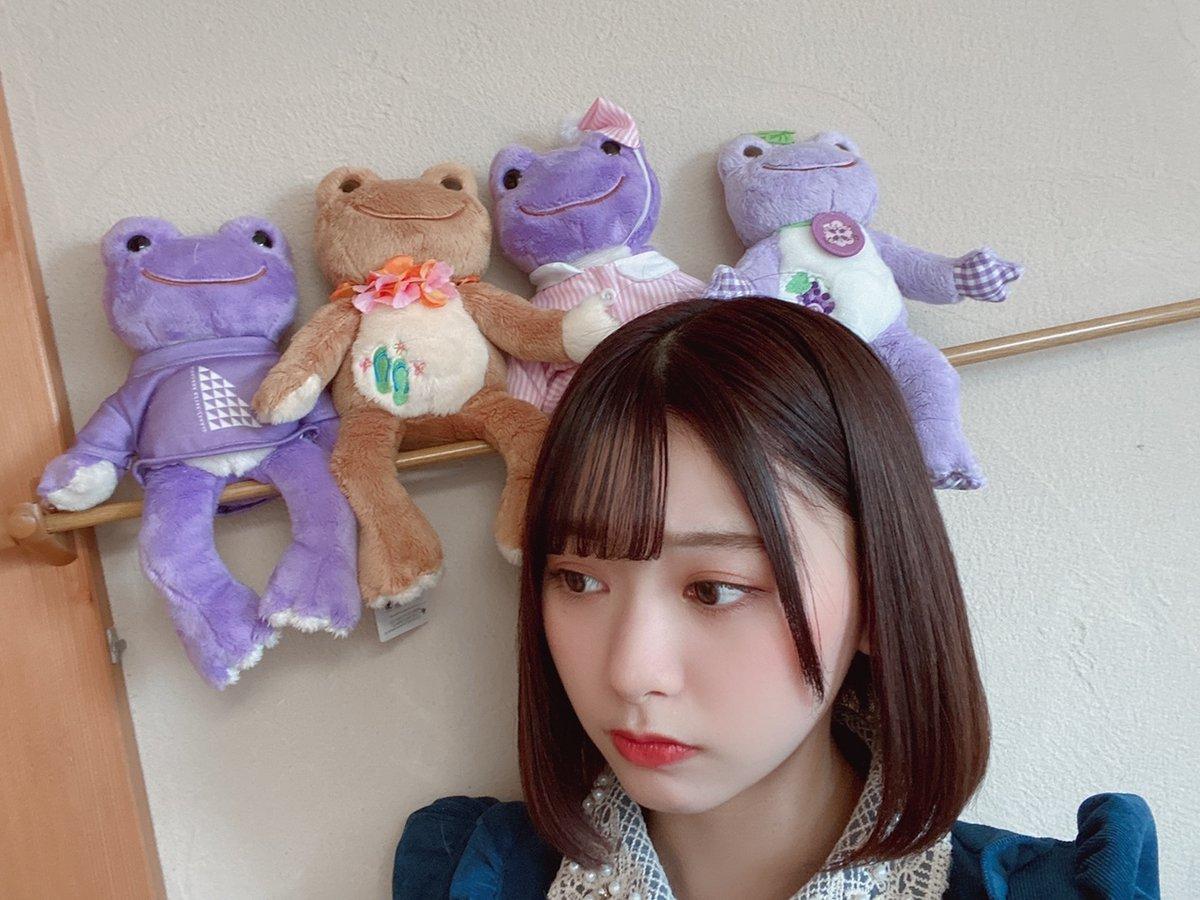 ブログ 46 日 向坂 日向坂46 ブログ画像の保存はこれが一番簡単!【PC・スマホ】
