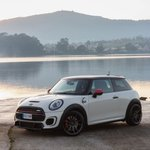 Image for the Tweet beginning: mini_cooper_jcw_f56 dreaming of a house