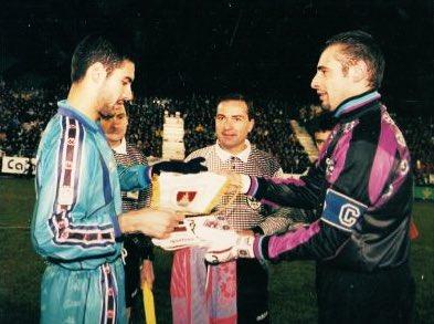 copa del rey futbol