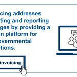 #DYK? The adoption of government invoicing, known as G-Invoicing, is required by all federal agencies by June 30, 2021.  Learn more about the implementation of  @USTreasury G-Invoicing system, the common platform for brokering all intergovt transactions: https://t.co/JKTIlUIfWy