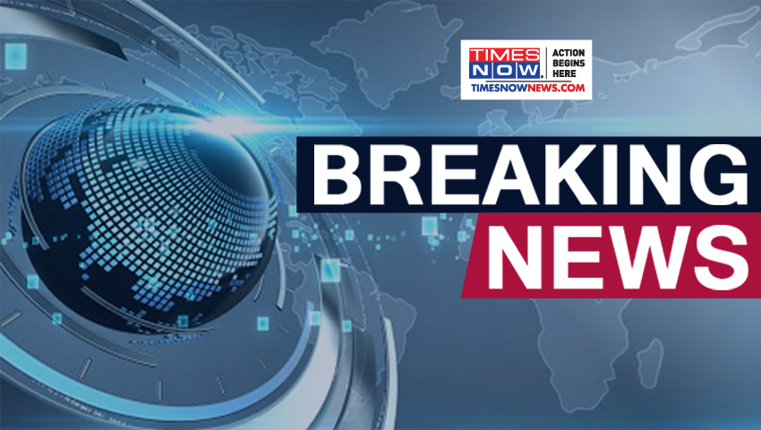 #Breaking 1st on TIMES NOW | Massive direction by SC. The tests relating to COVID-19 whether in approved Govt laboratories or approved private laboratories shall be 'free of cost'. The respondents shall issue necessary direction in this regard immediately.