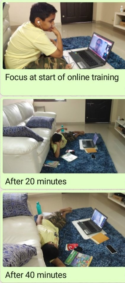 #viral #viralvideos #viralvideo #viralata #lagiviral #goviral #motifviral #virals #viralindia #viralpost #tiktok #UK #viralmemes #viralTiktok #viralmemes #virals #viralipix #vidioviral #India #viralusa #viralataslove #viralposts #covid19 #America #Tanhaji #COVID #CoronaPandemicpic.twitter.com/PHu3Rg3u1J