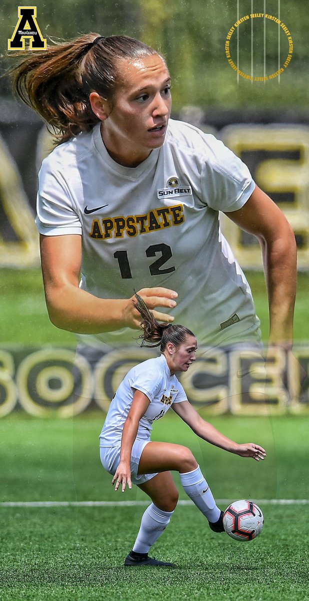 App State W Soccer On Twitter More Wallpapers From Appstatewsoccer Featuring Tess Amber Olivia And Kirsten