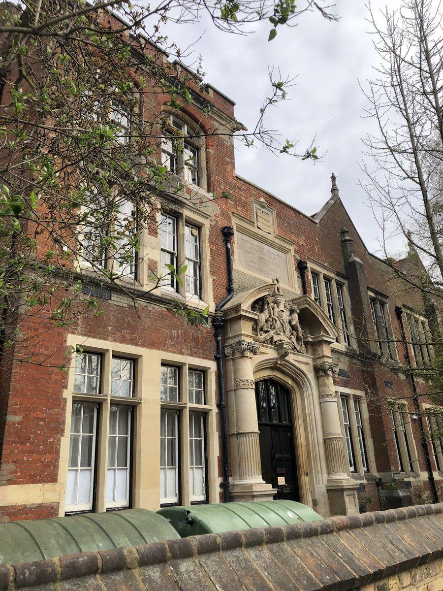 ロンドン日本人学校