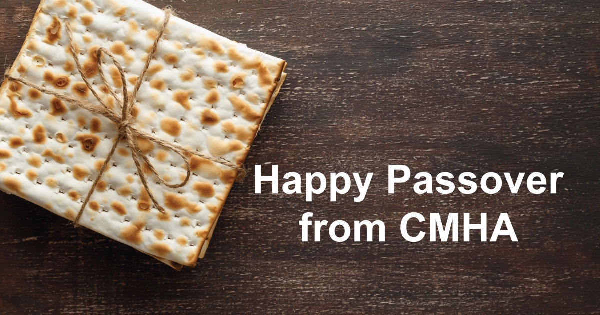 test Twitter Media - Happy Passover to all those who celebrate in our community. https://t.co/TXAXNtBA7G